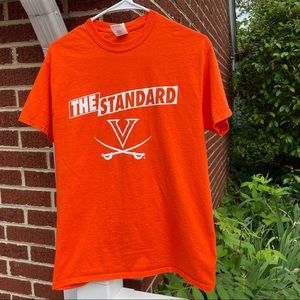 Uva The Standard T-Shirt